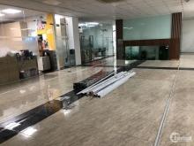 Văn phòng giá tốt đường Cao Thắng, Quận 3, DT 77m2 chỉ 30 Triệu/tháng