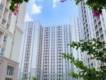 Bán căn hộ thương mại 2PN chung cư Imperial Place giá 2 tỷ bao hết