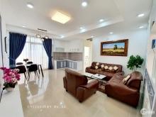 Căn góc 85m2 Hoàng Kim Thế Gia, nội thất, trả trước 700tr nhận nhà, sổ hồng