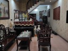 Chính Chủ Bán Nhà Phân Lô 5 Tầng Đường Ngụy Như Kon Tum, Thanh Xuân