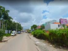 Lô Đất Khu Nội Bộ Đường Xuân Thủy, Thảo Điền, Quận 2. Diện Tích: 222M2. Giá Tốt.