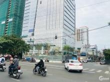 Chính chủ bán chung cư cao cấp 152 Điện Biên Phủ, vị trí độc tôn