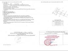 Chủ Đang Cần Tiền Cần Ra Nhanh Lô Đường Đoàn Nguyễn Tuấn, Xã Quy Đức, Bình Chánh