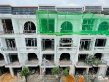 Biệt Thự Thương Mại Kinh Doanh Tân Phú, Sổ Hồng Có Sẵn, Kdc Đông Đúc. Tt 30%