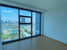Sunwah Pearl - bán căn hộ 1pn giá tốt nhất dự án