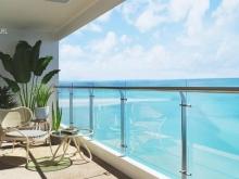 Sở hữu căn hộ ven Biển Tp du lịch Vũng Tàu Pearl chỉ từ 590 TR, góp 3 năm 0% LS