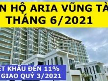 Tầng 11,12 Căn 2PN 87m2,View Long Sơn, Giá 2.7 tỷ, Chiết Khấu 11%, Full Nội Thất