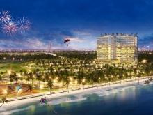 10 căn view biển + sân golf cuối cùng DOLCE PENISOLA - Chiết khấu 16%