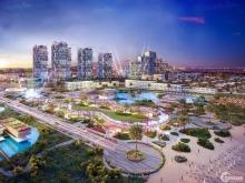Nhà phố biển nghỉ dưỡng - Giá Ưu đãi cho mùa dịch, TT 1,7 tỷ (25%) nhận nhà