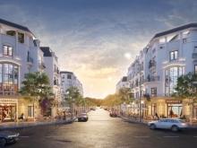 bán dự án số 5A nhà phố liền kề Km5 đề thám ,cao bằng tỉnh cao bằng