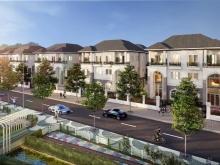 Bán biệt thự khu đô thị Mipec Tràng An-dự án Vinh Heritage giá gốc từ chủ đầu tư