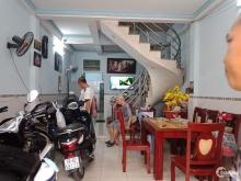 Bán Nhà Đường Trịnh Đình Trọng, Phú Trung, Tân Phú 56M2 Giá 5.6 Tỷ