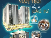Shophouse Phú Mỹ Hưng, Đường Nguyễn Lương Bằng, Nhà Mới Nhận, 140M2 Giá 6,9 Tỷ