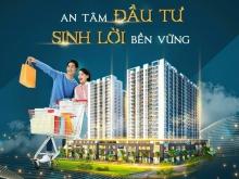 Shophouse Phú Mỹ Hưng, Đường Nguyễn Lương Bằng, Mới Nhận Nhà, 140M2/ 6,9 Tỷ
