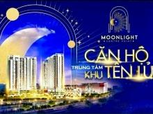 Moonlight Centre Point - Căn Hộ Cao Cấp Liền Kề Aeon Mall Bình Tân, Chỉ Từ 55Tr