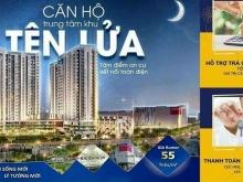 Căn Hộ Moonlight Centre Point - Giỏ Hàng Mới, Chiết Khấu Cao, Đóng 1% Tháng