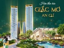 Lavita Thuận An với mức CK lên tới 28% giá căn hộ chỉ còn 1,7 tỷ/ căn 2PN/ 69m2