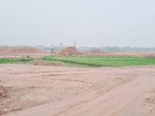 Bán Nhanh 2 Lô Đất Đình Trám Sen Hồ : Cl90 Và Cl62 Giá Tốt Nhất Thị Trường