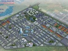 Bán Nhanh Vài  Lô Đất Đình Trám Sen Hồ : Cl90 Và Cl62,cl63
