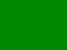 OPAL CITY VIEW - XỨNG TẦM CHUẨN SỐNG THỊ THÀNH