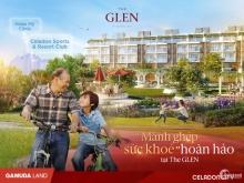 Condo Villa  Tại Celadon City Không Gian Mở Sân Vườn Không Giới Hạn