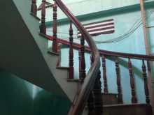 Tân Bình - Bán Nhà Hxh 16,5 Tỷ Cộng Hoà, Phường 13, Quận Tân Bình