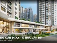 Bán Căn Hộ Cao Cấp Đường Trần Phú Nha Trang View Biển, 1.6 Tỷ/căn, Vay Nh 70%