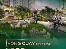 10 Căn Duy Nhất Thanh Toán Dài Hạn 20 Năm, Vietcombank Hỗ Trợ Vay Chỉ 9%/năm.