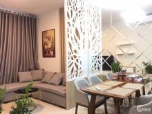 Cần Bán Căn Hộ Golden Mansion Q. Phú Nhuận, Dt 70M2, 2Pn, Giá 4.08 Tỷ  Lh0902 8