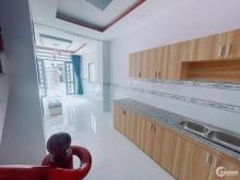 Nhà Mới Giá Sốc - 600Tr/căn Ngay Chợ Đông Đúc