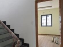Bán Nhà Đường Trần Quang Khải - Nhà Mới 4 Tầng