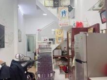 Gò Vấp - Bán Nhà Đường Trương Đăng Quế 3 Tầng Giá 2.9Tỷ
