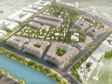 ⭐ Dự Án Bgi Topaz Downtown Bùng Nổ - Chấn Động Thị Trường Bđs Huế