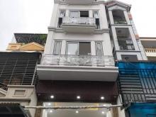Bán Nhà  Mặt Tiền Đường Lê Thị Riêng, Khu Vip  Quận 12 .dt: 115M , 9 Tỷ