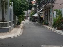 Bán Nhà Đường 55 Kdc Tân Quy Đông,quận 7 Dt 6X18M,1 Lầu
