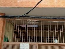 Cho Thuê Phòng (Nữ), Ngay Trung Tâm Quận 1 Gần Các Trường Đh Y, Đh Khxhnv, Đh Nô