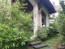 Cần Cho Thuê Villa Eden Nguyễn Văn Hưởng, Tđ, Q.2. Dt: 400M2, Giá Tốt.