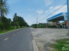 Bán đất 3 mặt tiền đường Tân Sinh Cam Lâm Khánh Hòa phù hợp thổ cư giá rẻ.