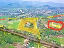 Bán Đất Giá Ngộp Mùa Dịch Diên Hòa Kcn Hàn Quốc, Sát Nút Giao Cao Tốc Giá Chỉ5Tr