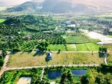 Bán Đất Khu Công Nghiệp Công Nghệ Cao Lớn Nhất Khánh Hòa Gần Nút Giao Lên Caotốc