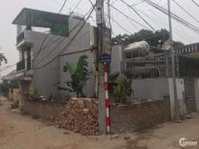 Chính chủ bán 49m xóm 3 Đồng Nhân Đông La oto đỗ cửa