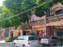 Chính Chủ Gửi Bán Lô Đất Xuân Khanh – Sơn Tây – Giá 650Tr