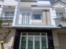 Kẹt tiền bán gấp trong tuần - Nhà trệt lửng lầu - Đường B5 - KDC Hưng Phú - Giá 3 tỷ 890 t