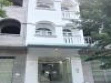 Bán nhà mới 100%  khu Văn Hóa Tây Đô, đường số 6  – DT 237,2m2 – Tặng nội thất –
