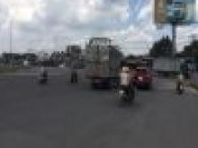 Bán đất mặt tiền quốc lộ 51B, ngang 27m giá 27 tỷ thương lượng thị trấn Long Thành