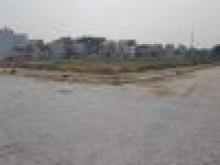 Bán đất phân lô 60m2 tại Hùng Vương, Hồng Bàng, Hải Phòng