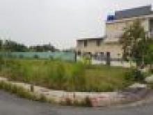 [Bán gấp] Đất thổ cư 154m2, KCN Thuận Đạo, Cần Đước - 8.5tr/m2. Sổ riêng bao sang tên