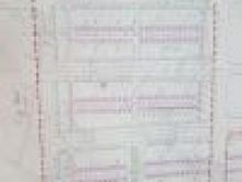 Bán lô 90 thuộc TDC Tam Kỳ 54,6m2 hướng B