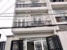 [Bán hoặc cho thuê] nhà nguyên căn 1 trệt 2 lầu, gần ủy ban xã phước kiển 7tr