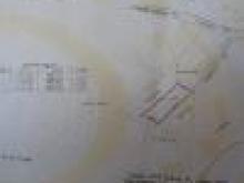 Bán lô đất 98m² đất CLN ngang 5,2m (nở hậu 6m) x dài 17,5m.